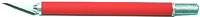 Grifhold EZ Grip Knife Red