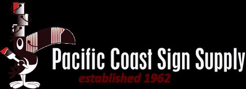 PCSS logo