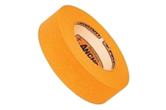 Anchor orange mask tape