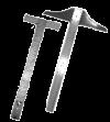 T-squares