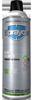 Sprayon Glass Cleaner
