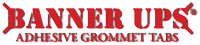 Banner Ups Logo