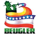 Beugler Logo