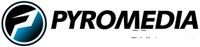 Pyromedia Logo
