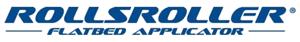 ROLLSROLLER Logo