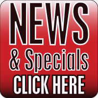 PCSS News and Specials Button