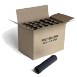 Poly Rollers