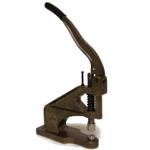 Cascade Grommet Press