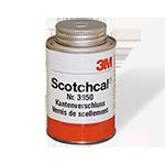 3M™ Scotchcal®