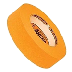 Orange Masking Tape