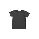 Black Tiny T-Shirt
