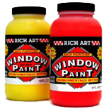 RichArt Paint